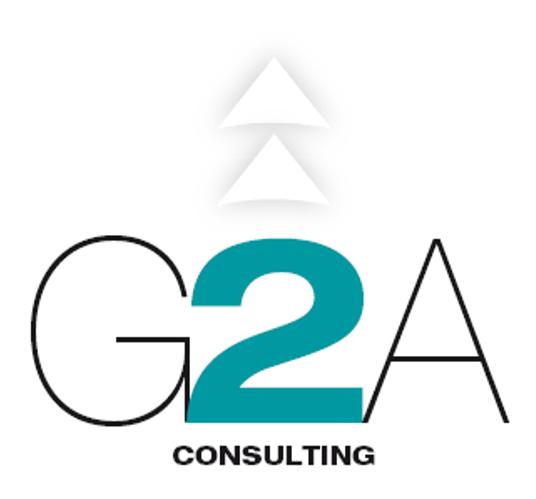 Logo_G2A.png