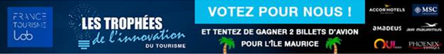 votezpournous.png